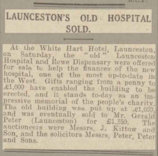 10th-june-1938-old-hospital-sold