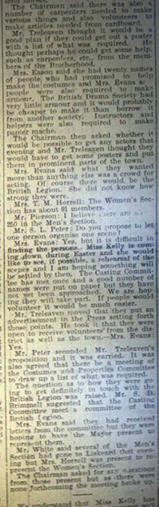 1931-launceston-pageant-planning-3