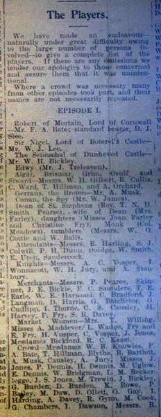 1931-launceston-pageant-the-players-episode-1