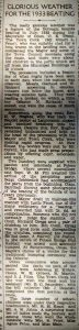 1933-beating-of-the-bounds-cornish-and-devon-article