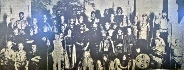 1934-launceston-college-cast-for-their-production-of-macbeth