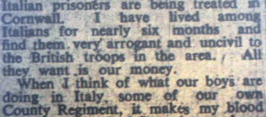 a-soldiers-letter-cornish-and-devon-1945
