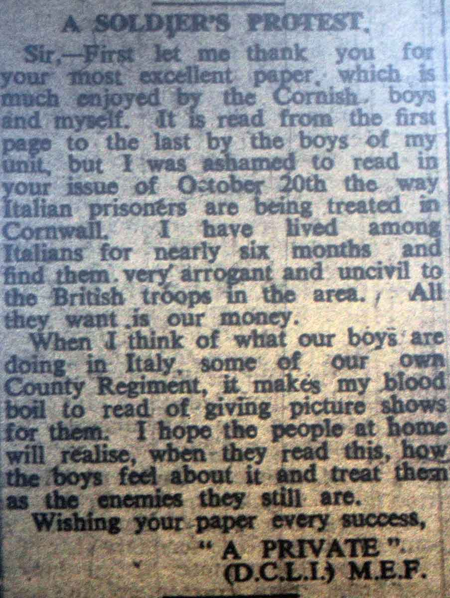 a-soldiers-letter-cornish-and-devon-1945