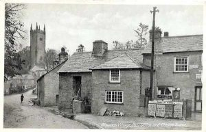 altarnun-in-the-1940s-photo-courtesy-of-ray-boyd