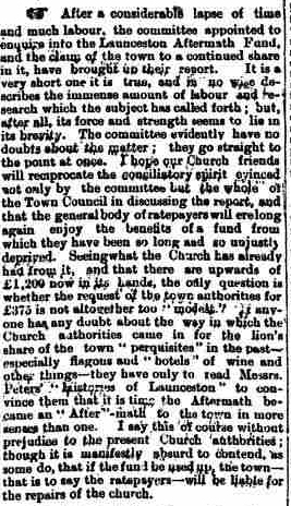 article-from-the-cornish-devon-post-02-may-1885