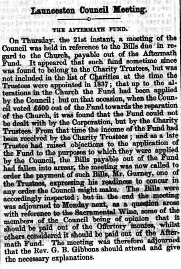 article-from-the-launceston-weekly-news-and-cornwall-devon-advertiser-23-october-1858