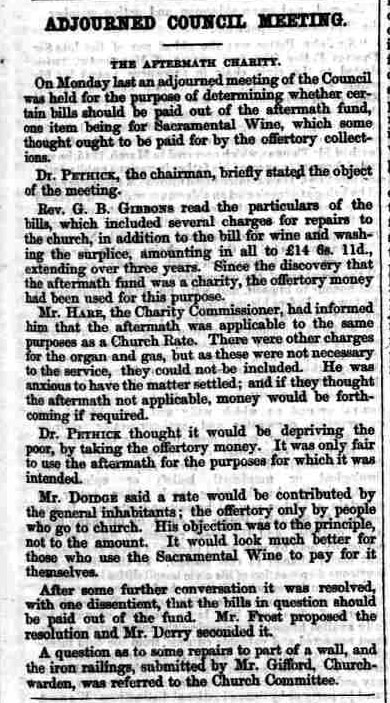 article-from-the-launceston-weekly-news-and-cornwall-devon-advertiser-30-october-1858-2