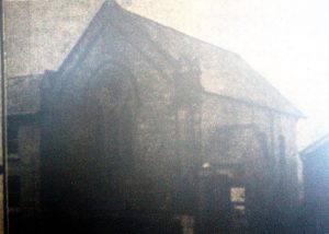 baptist-chapel-in-western-road-in-1928