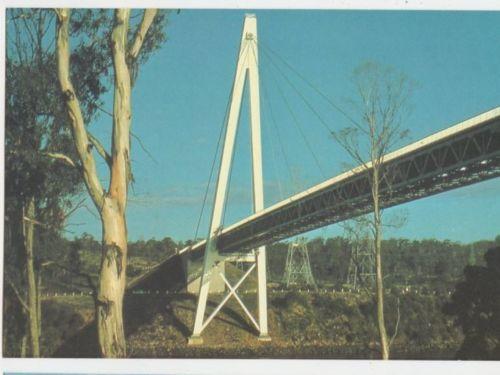 batman-bridge-launceston-tasmania