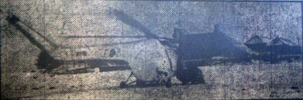 bolventor-1955-with-a-sycamore-helicopter-taking-part-in-operation-snowdrop-to-provide-feed-for-stranded-livestock-on-the-moors