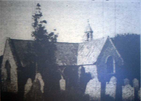 bolventor-church-1964