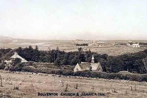 bolventor-church