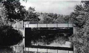 boyton-bridge-2