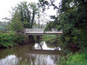 boyton-bridge-2005