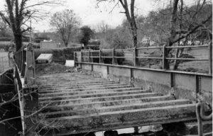 boyton-bridge-photo-by-john-neale