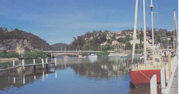 cataract-gorge-and-tamar-river-launceston