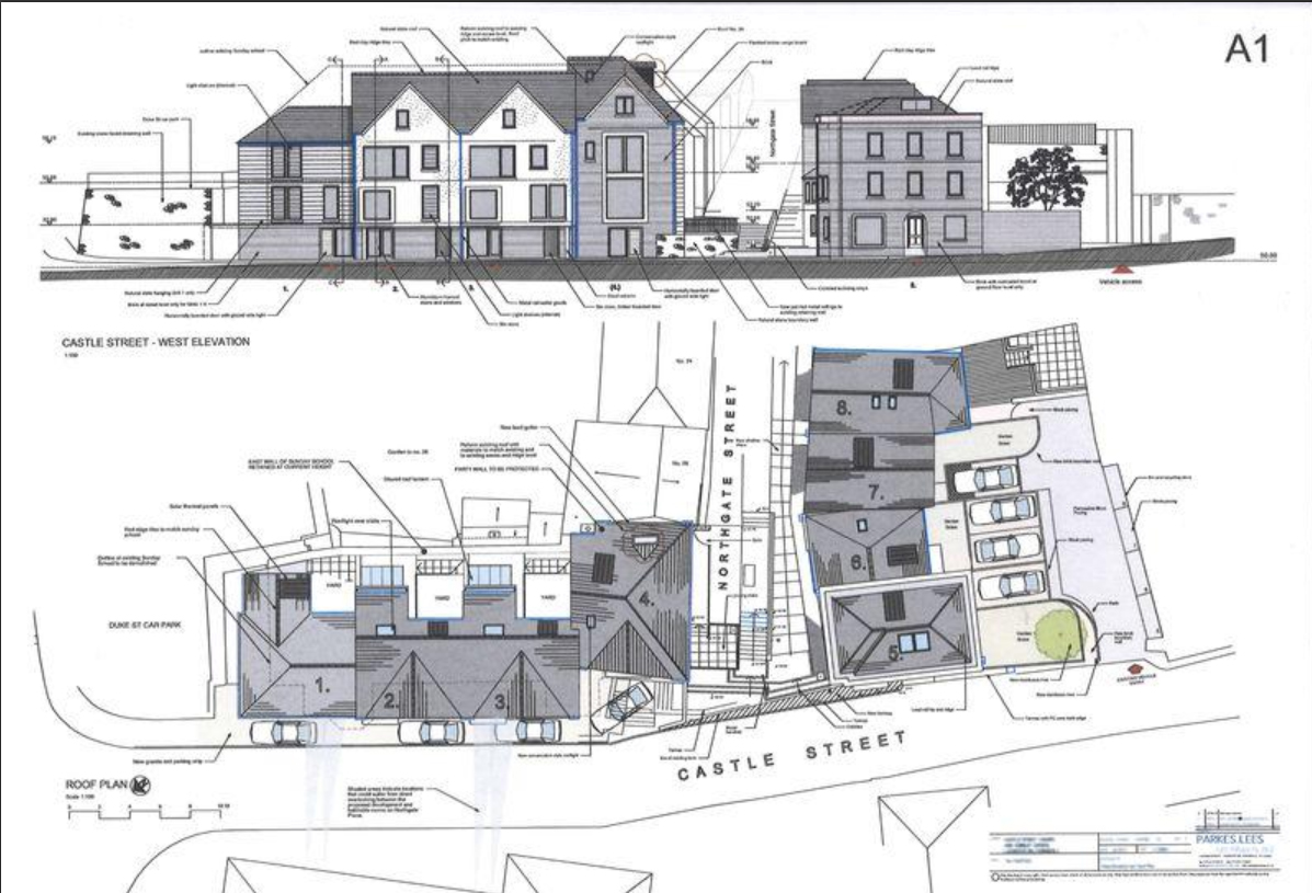 congregational-chapel-site-plans-2016