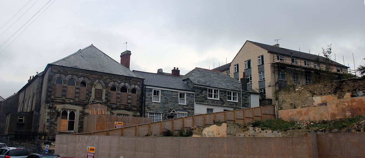 congregationist-school-northgate-street-launceston-2014