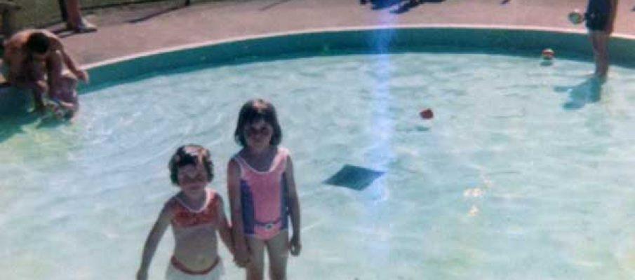 coronation-park-paddling-pool-photo-courtesy-of-gary-down
