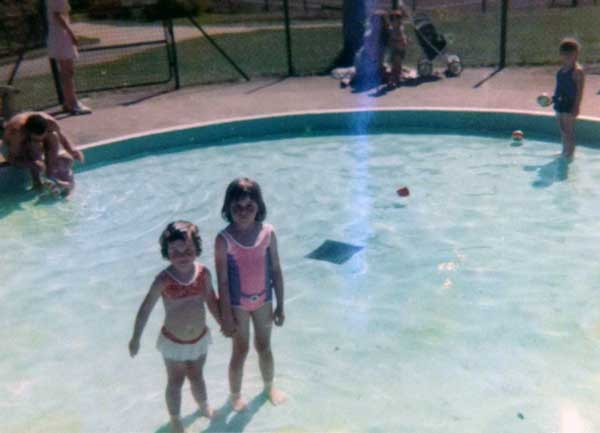 coronation-park-paddling-pool-photo-courtesy-of-gary-down