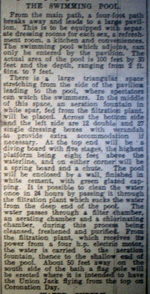 coronation-park-article-from-march-1937-2