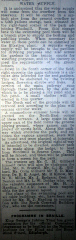 coronation-park-article-from-march-1937-3