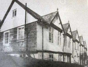 dockacre-house-2