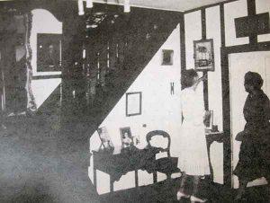 dockacre-house-interior