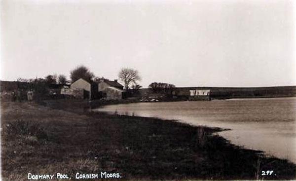 dozmary-pool-in-1925