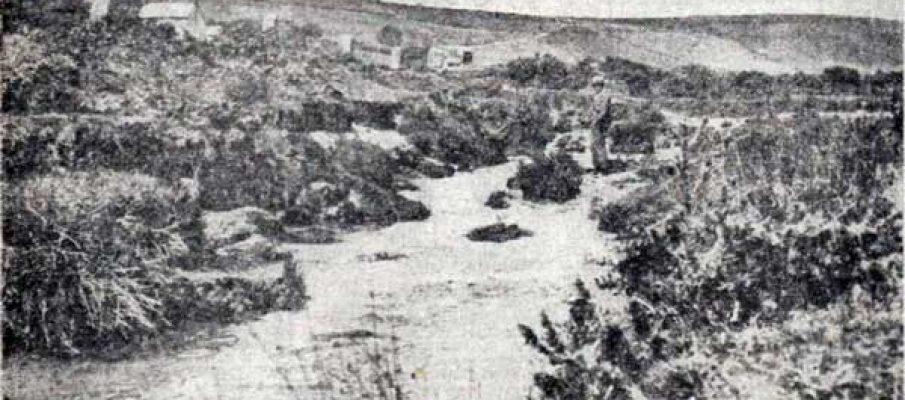 dozmary-pool-in-1926