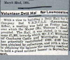 drill-hall-1906