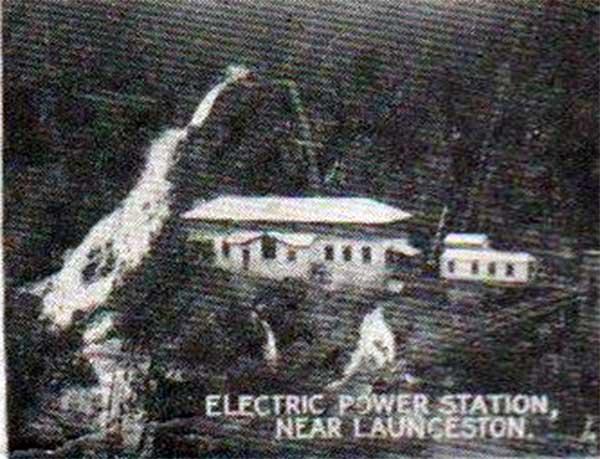 electric-power-station-near-launceston