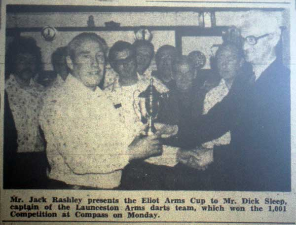eliot-arms-cup-1976