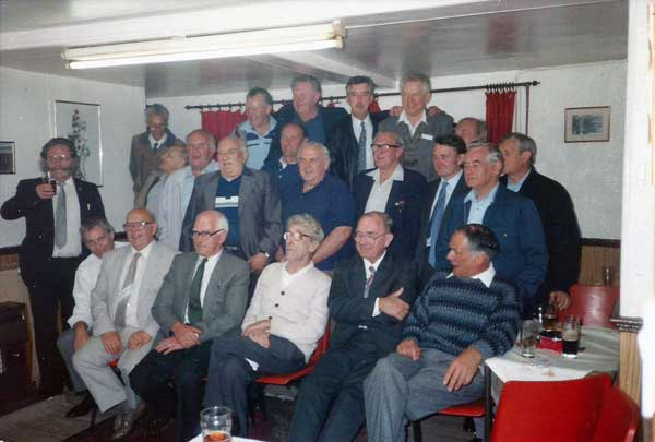 ex-railway-staff-reunion-in-1993