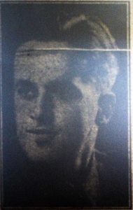 Francis Duke