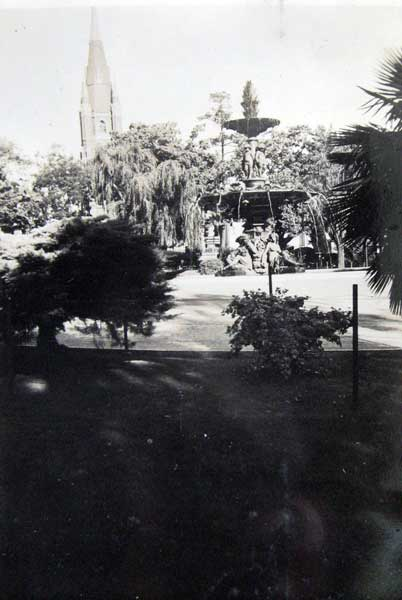 fountain-st-johns-park-launceston-1939-tasmania