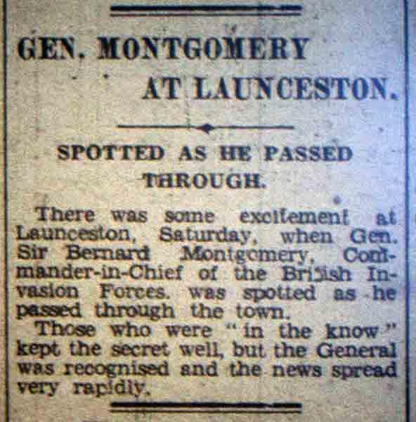 general-montgomery-at-launceston-1944