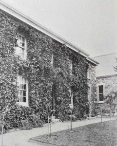 horwell-grammar-school-for-boys-newport-launceston-1900