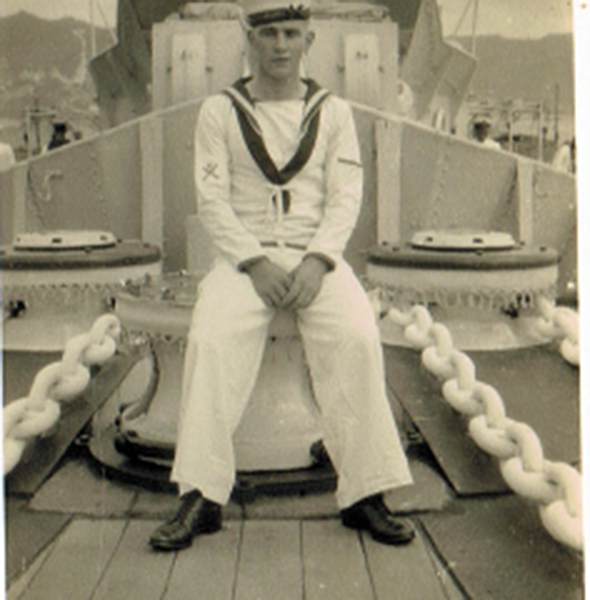 jack-earle-in-his-navy-uniform-2