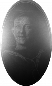 Jack Towl