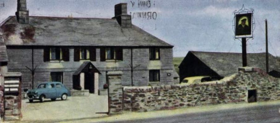 jamaica-inn-bolventor-in-1959