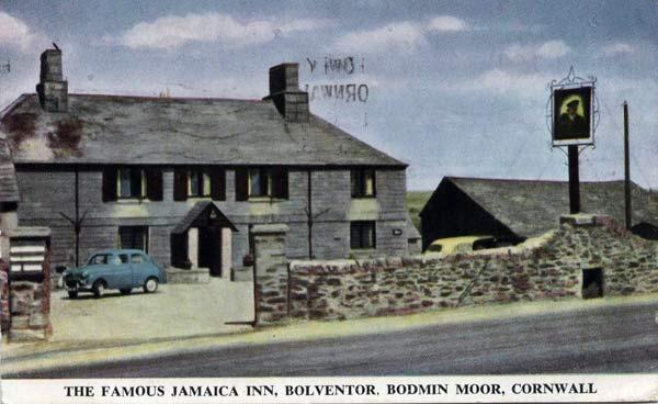 jamaica-inn-bolventor-in-1959