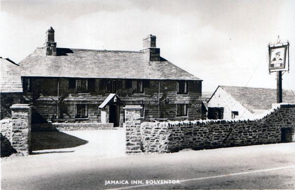jamaica-inn-in-the-1950s1