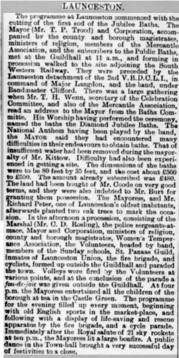 jubilee-bath-first-sod-cutting-west-briton-and-cornwall-advertiser-24-june-1897