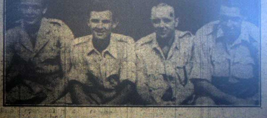 l-a-c-cobbledick-1945