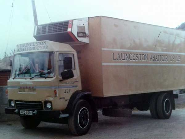launceston-abattoir-dodge-lorry-in-1983-2
