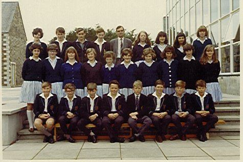 launceston-college-1965
