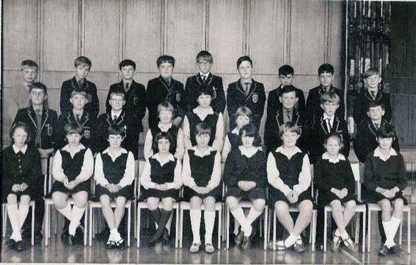 launceston-college-1967-photo-courtesy-of-keith-yole