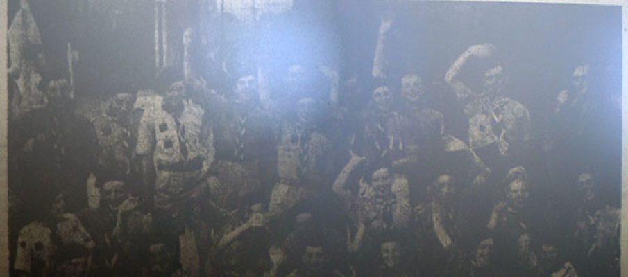 launceston-college-boy-scouts-in-1957
