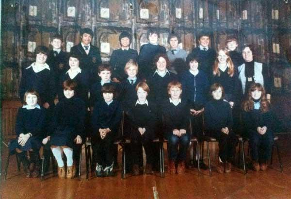 launceston-college-class-1z-1980-photo-courtesy-of-emma-stephens